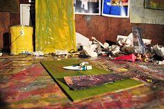 http://jfdupuis.over-blog.com/article-atelier-de-creation-de-jean-fran-ois-dupuis-81613478.html