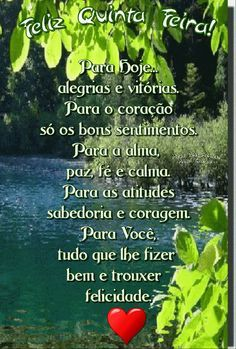 Foto com animação Herbs, Gifs, Good Night Msg, Good Morning Images, Beautiful Day, Peace, Bible, Domingo, Pictures