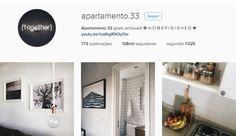 01-perfis-instagram-reforma-para-seguir-agora-mesmo