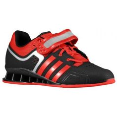 huge selection of d42bb 93ee5 black adidas shoes,adidas Adipower Weightlift - Men s - Training - Shoes -  Black