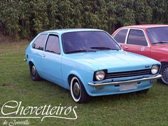 Chevette Hatch Tubarão Chevette Hatch, Good Old, Cars And Motorcycles, Chevrolet, Vehicles, Grooms, Liberty, Everything, Ideas