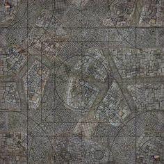 Melrose Gaming Studios by MelroseStudiosUS Game Room Design, Fantasy World, City Photo, Maps, Etsy Seller, Studio, Creative, Unique, Blue Prints