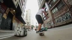 CZN Skate Shop Promo 2015 - http://DAILYSKATETUBE.COM/czn-skate-shop-promo-2015/ - http://www.youtube.com/watch?v=ULDFgUp-ZdA&feature=youtube_gdata  Em 2015 a CZN Skate Shop completa 5 anos e pra comemorar, nossa equipe foi pra ruas e trouxe esse vídeo promo de presente! Senhoras e senhores, com vocês: Danny Cerezini, Marcelo Marreco,. - 2015, promo, shop, skate