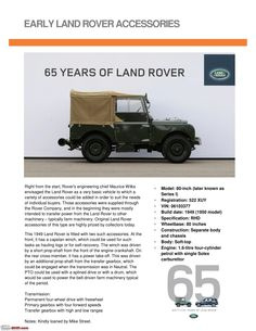 http://www.team-bhp.com/forum/attachments/4x4-vehicles/1092253d1369906337-land-rover-history-vehicles-65th-anniversary-celebration-early-land-rover-accessories4.jpeg