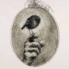 Ben reid drawings - Google Search