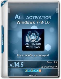 44 Bestofkeygen Com Images Software Coding Antivirus Protection