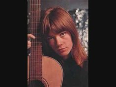 Francoise Hardy - It's My Heart (1966)