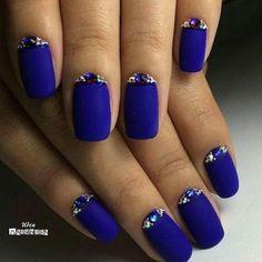 #nails#nailart#nail#nailpolish#nailswag#instanails#naildesign#gelnails#nailsofinstagram#naildesigns#nails#nailpolishaddict#nailsdone#manicure#manicures#manicura#manicurist#manicurehybrydowy#manicur #ногти #ногтиспб #ногтимосква #ногтидизайн #ногтики #ногтилук #ногтидня #ногтиказань #ногтифото #ногтиминск #ногти2017