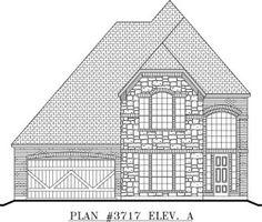 3717P (600 x 510)