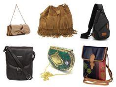 15 Best Handmade Eco Friendly Paper Bags for Shopping Diy Newspaper Bags, Paper Bag Design, Eco Friendly Paper, Brown Paper, Project Ideas, Design Inspiration, Creative, Handmade, Shopping