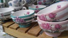 #ceramics#cups#arthomemarket