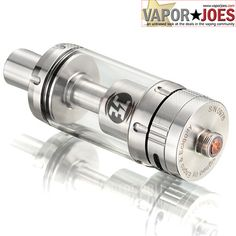 Vapor Joes - Daily Vaping Deals: LIMITED: THE EHPRO BILLOW VERSION 2 - $25.99 + FS