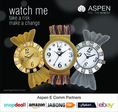 Aspen Ecomm partners