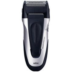 Buy #Braun #Shaver Series1-TACS197S @ luluwebstore.com for AED259.00