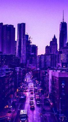 Noealz On Twitter | Purple Wallpaper Iphone, Dark Purple