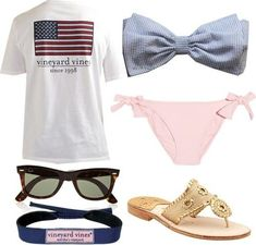vineyard vines | Tumblr ~~~ sooooooo cute!! Wish I were a hot skinny college girl :)