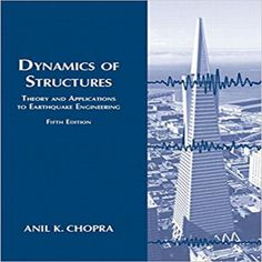 Engineering mechanics statics dynamics 14th edition pdf dynamics of structures 5th edition by chopra solution manual mechanical engineeringcivil fandeluxe Images