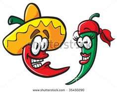 Find Mexican Peppers stock images in HD and millions of other royalty-free stock photos, illustrations and vectors in the Shutterstock collection. Thousands of new, high-quality pictures added every day. Cartoon Drawings, Cartoon Art, Cartoon Characters, Mexican Flag Drawing, Tequila Mexicano, Fruit Sketch, Mexican Birthday Parties, Rock Cactus, Mexican Flags