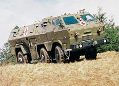 Tatrapan 6x6 armored vehicle Army Vehicles, Armored Vehicles, Armoured Personnel Carrier, Bug Out Vehicle, Armored Fighting Vehicle, Battle Tank, Transportation Design, War Machine, Old Trucks
