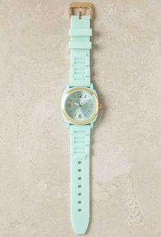 Viscid_watch_3-sixhundred