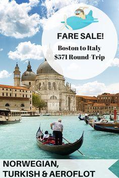 35 best deals from boston images round trip best flight deals rh pinterest com
