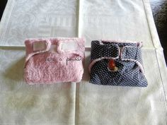 Projetos Coin Purse, Diy Projects, Wallet, Purses, Diapers, Tejido, Baby Dolls, Log Projects, Handbags