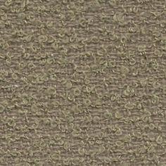 Bouclet Beige Tweed  Fabric