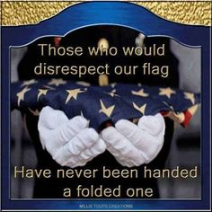 God bless our military and their families.