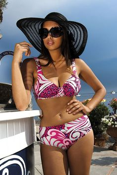 Vendita costumi donna 2015 online | Bikini 4 You