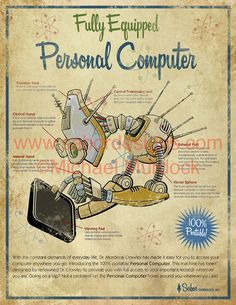 2 - 7 x 9 rétro, vintage toy estampes, 1-11 x 14 Retro Art Print - Custom demander