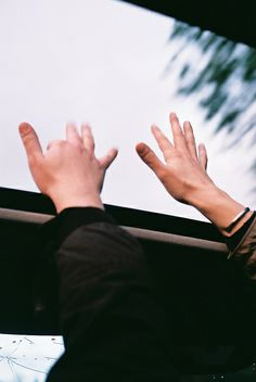 Rent a car (with) a sunroof to enjoy the sun/breeze while discovering new places : ))
