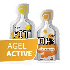 agel active