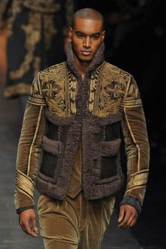 Lord of the Rings Fashion