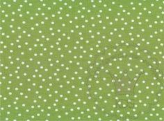 95 % Bio-Baumwolle, 5 % Elasthan  Das verwendete Garn ist GOTS-zertifiziert  Breite: 160 cm  Design: Janeas World, Alle Rechte vorbehalten