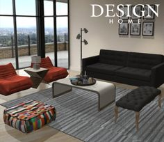 Created with Design Home! Download and let's play: http://bit.ly/2ckyRIu