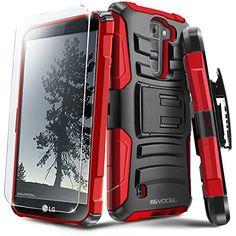 afc21178bf372 37 Best Evocel® LG K7 / LG Tribute 5 / LG Escape 3 Cases images in ...