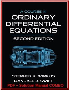 A course in ordinary differential equations second edition pdf a course in ordinary differential equations second edition pdf fandeluxe Image collections