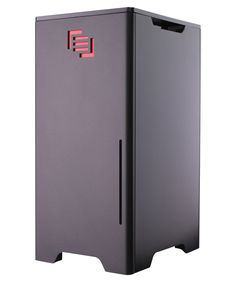 The Maingear Potenza Super Stock midrange gaming desktop PC has a great combination of innovative design, powerful components, class-leading benchmark numbers, and a price that undercuts the competition by hundreds of dollars. [4.5 out of 5 stars]