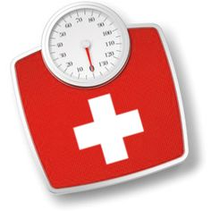 How Switzerland's Top Companies are Using Lean Marketing