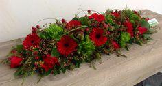 Rosen Arrangements, Easter Flower Arrangements, Funeral Flower Arrangements, Ikebana Flower Arrangement, Christmas Arrangements, Beautiful Flower Arrangements, Funeral Flowers, Floral Arrangements, Beautiful Flowers