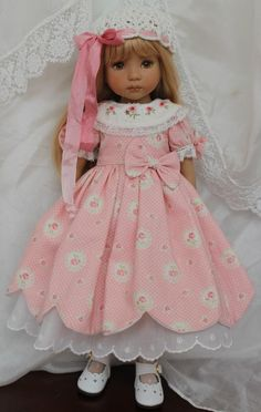 From petiteprincesscouture on ebay ends 7/28/14. SOLD for $180.05