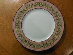 "10 3//4/"" Wedgwood /""Sterling/"" Dinner Plate"