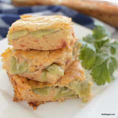1000+ images about F - Savoury Casseroles, Gratins & Stratas on ...