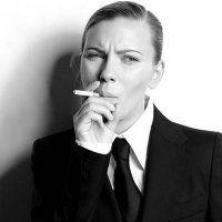 Interesting Facts About Scarlett Johansson