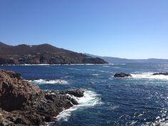 Dream Your Ride : Baja California, Mexico - In Pictures and Video Baja California, Picture Video, Mexico, Motorcycle, Adventure, Big, Pictures, Outdoor, Photos