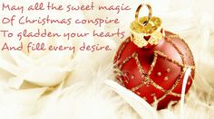 Merry Christmas is a festival of expressing love. Merry Christmas Wishes And Messages can be funny, romantic, loving, and inspirational for you loved ones. Merry Christmas Wishes Quotes, Merry Christmas Wishes Messages, Merry Christmas Pictures, Christmas Fun, Christmas Sayings, Christmas Cards, Christmas Blessings, Christmas Ribbon, Holiday Wishes
