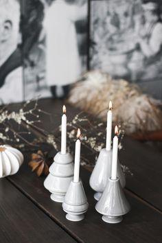 kerzenhalter als adventskranz kerzenst nder allas von iittala weihnachten adventsdeko. Black Bedroom Furniture Sets. Home Design Ideas