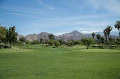 Joe Dorish Sports: Women's LPGA Golf Prize Money Up for Grabs at the ...
