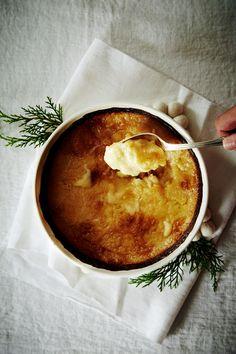 Perunalaatikko | K-ruoka #joulu