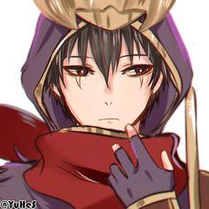 ไม่มีคำอธิบายรูปภาพ Otaku Anime, Anime Guys, Akali Lol, Legend Drawing, Queen Anime, Moba Legends, Anime Kimono, Legend Games, Korean Anime